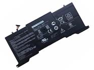 ASUS C32N1301 Laptop Akkus