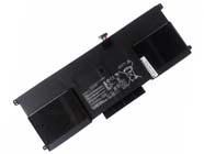ASUS C32N1305 Laptop Akkus