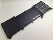 ASUS C32N1415 Laptop Akkus