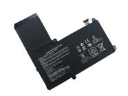 ASUS C41-N541 Laptop Akkus