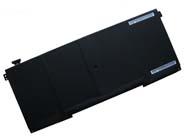 ASUS C41-TAICHI31 Laptop Akkus