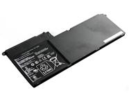ASUS C41-UX52 Laptop Akkus