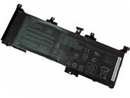 ASUS C41N1531 Laptop Akkus