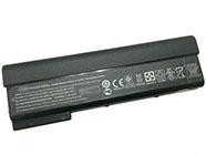 HP CA09 Laptop Akkus