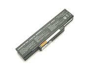 CLEVO CBPIL44 Laptop Akkus