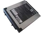 PANASONIC CF-VZSU1428 Laptop Akkus