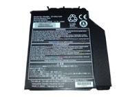 PANASONIC CF-VZSU1430 Laptop Akkus