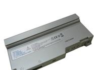 PANASONIC CF-VZSU40 Laptop Akkus