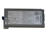 PANASONIC CF-VZSU46 Laptop Akkus