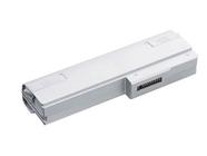 PANASONIC CF-VZSU49 Laptop Akkus