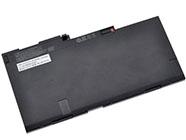 HP CM03XL Laptop Akkus