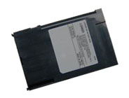 FUJITSU CP021007-01 Laptop Akkus