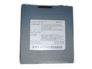 FUJITSU CP024607-01 Laptop Akkus