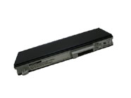 NEC CP1019L Laptop Akkus