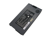 CLEVO D520BAT-P Laptop Akkus