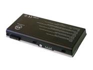 BENQ DH3000 Laptop Akkus