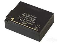 PANASONIC DMW-BLC12E Laptop Akkus
