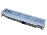 UNIWILL E10-3S4400-G1L3 Laptop Akkus