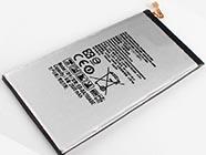 SAMSUNG EB-BA700ABE Laptop Akkus
