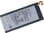 SAMSUNG EB-BG920ABE Laptop Akkus