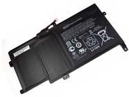 HP EG04XL Laptop Akkus