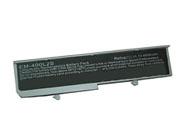 HAIER EM-400L2S Laptop Akkus