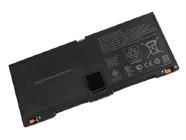 HP FN04 Laptop Akkus