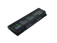 DELL 312-0504 Laptop Akkus