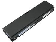 FUJITSU FPCBP186AP Laptop Akkus