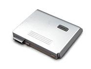 FUJITSU FPCBP74 Laptop Akkus