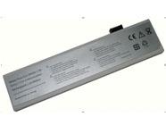 FOUNDER G10-3S3600-S1A1 Laptop Akkus