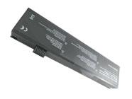 UNIWILL G10-3S4400-S1B1  (black) Laptop Akkus