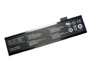 FOUNDER G10-4S2200-G1L3 Laptop Akkus