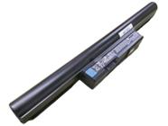 GATEWAY GNS-86S Laptop Akkus