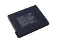 GATEWAY BLP1286 Laptop Akkus