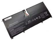 HP HD04XL Laptop Akkus