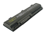 DELL 312-0416 Laptop Akkus