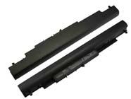 HP 807957-001 Laptop Akkus