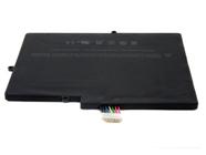 HP HSTNH-I29C Laptop Akkus