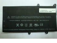 HP HSTNH-I31C Laptop Akkus