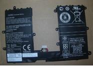 HP HSTNH-L01B Laptop Akkus