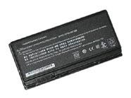 HP HSTNN-CB47 Laptop Akkus