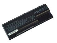 HP HSTNN-C16C Laptop Akkus