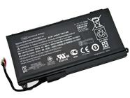 HP HSTNN-DB3F Laptop Akkus