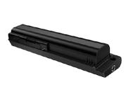 COMPAQ HSTNN-Q34C Laptop Akkus