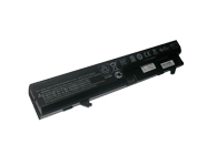 HP HSTNN-DB90 Laptop Akkus