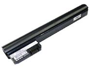 HP HSTNN-IB0O Laptop Akkus