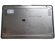 HP HSTNN-IB1S Laptop Akkus