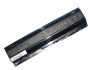 HP HSTNN-IB2U Laptop Akkus