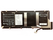 HP HSTNN-IB3J Laptop Akkus